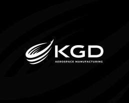 Kansas Gun Drilling Rebrands as KGD Aerospace Manufacturing