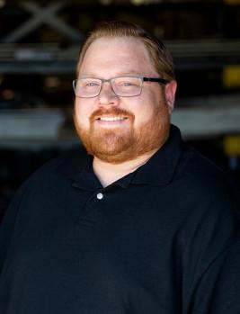 Aaron Shipman